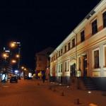 naktis5