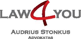 logo-audrius